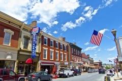 Lexington-downtown-street