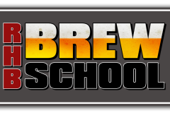 RHB-Brew-School-1400x700