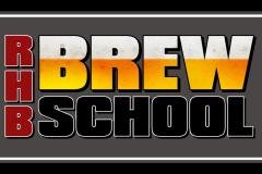 RHB-Brew-School-1400x700