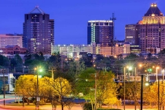 city-of-greensboro-nc