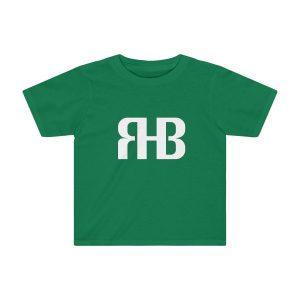 RHB Logo Apparel