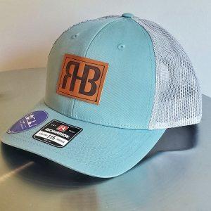 RHB Small Hats