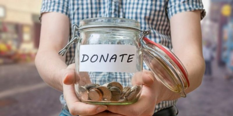 local-donation-is-not-about-money-it-is-about-feeling-pain-03